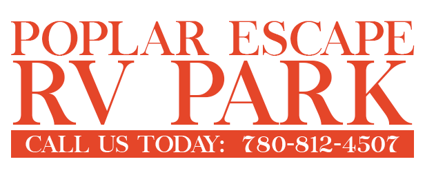 Poplar Escape RV Park
